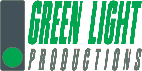 Green Light Productions